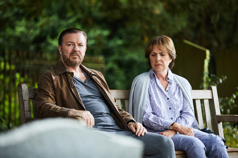 After-Life-Episode-03-Ricky-Gervais-Penelope-Wilton