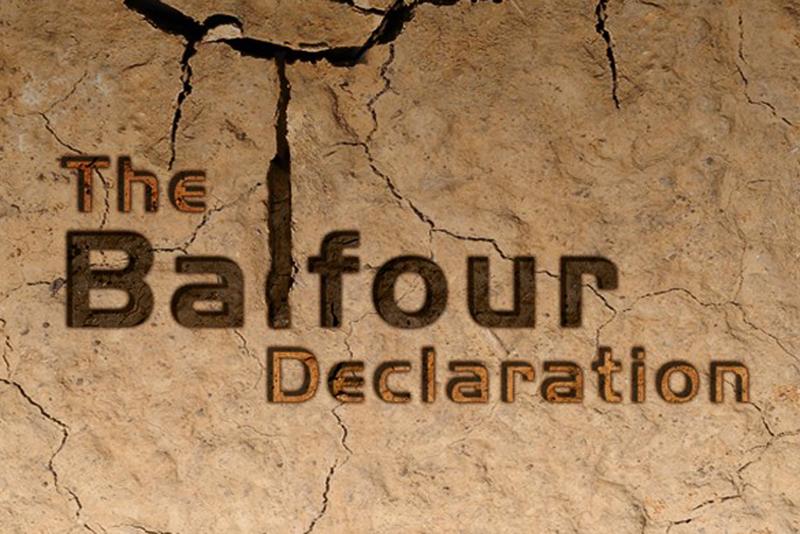Balfour-Declaration-Film Title-Banner