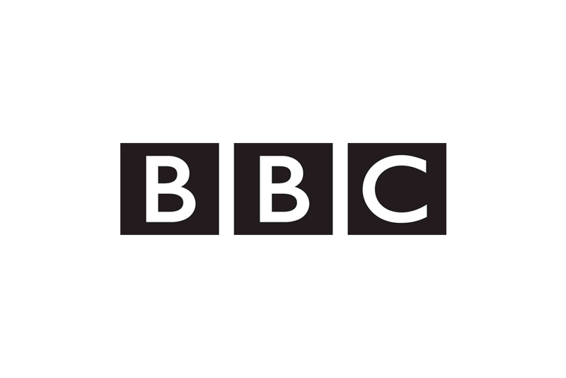 narduzzo_ark_bbc