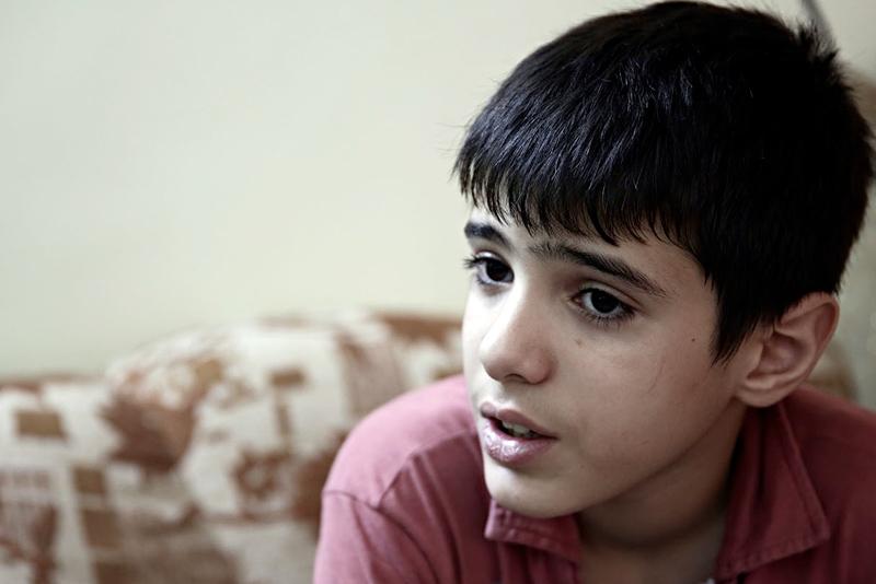 narduzzo_showcase_syria