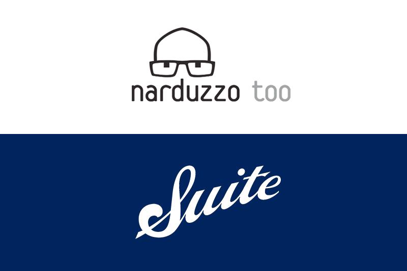 narduzzo_suite