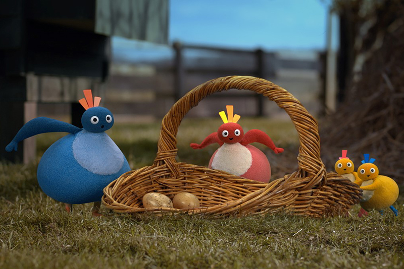 twirlywoos-basket-golden-eggs